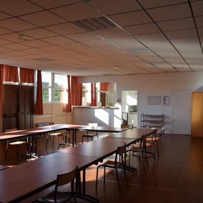 Salle 13