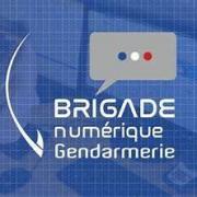 Brigade numerique