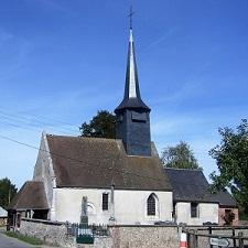 Eglise 2
