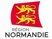 Oip haute normandie
